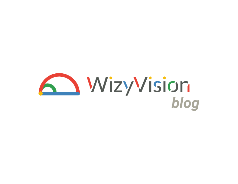 WizyVision Blog